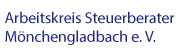 info-Steuerseminar GmbH